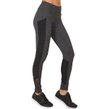 Legging Athlete Blend Gray Tulle