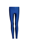 Legging Lycra Denim