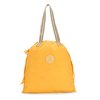 Bolsa Kipling New Hiphurray Vivid Yellow