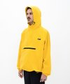 Anorak Yellow Vibes