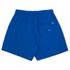 Short Shorts Royal