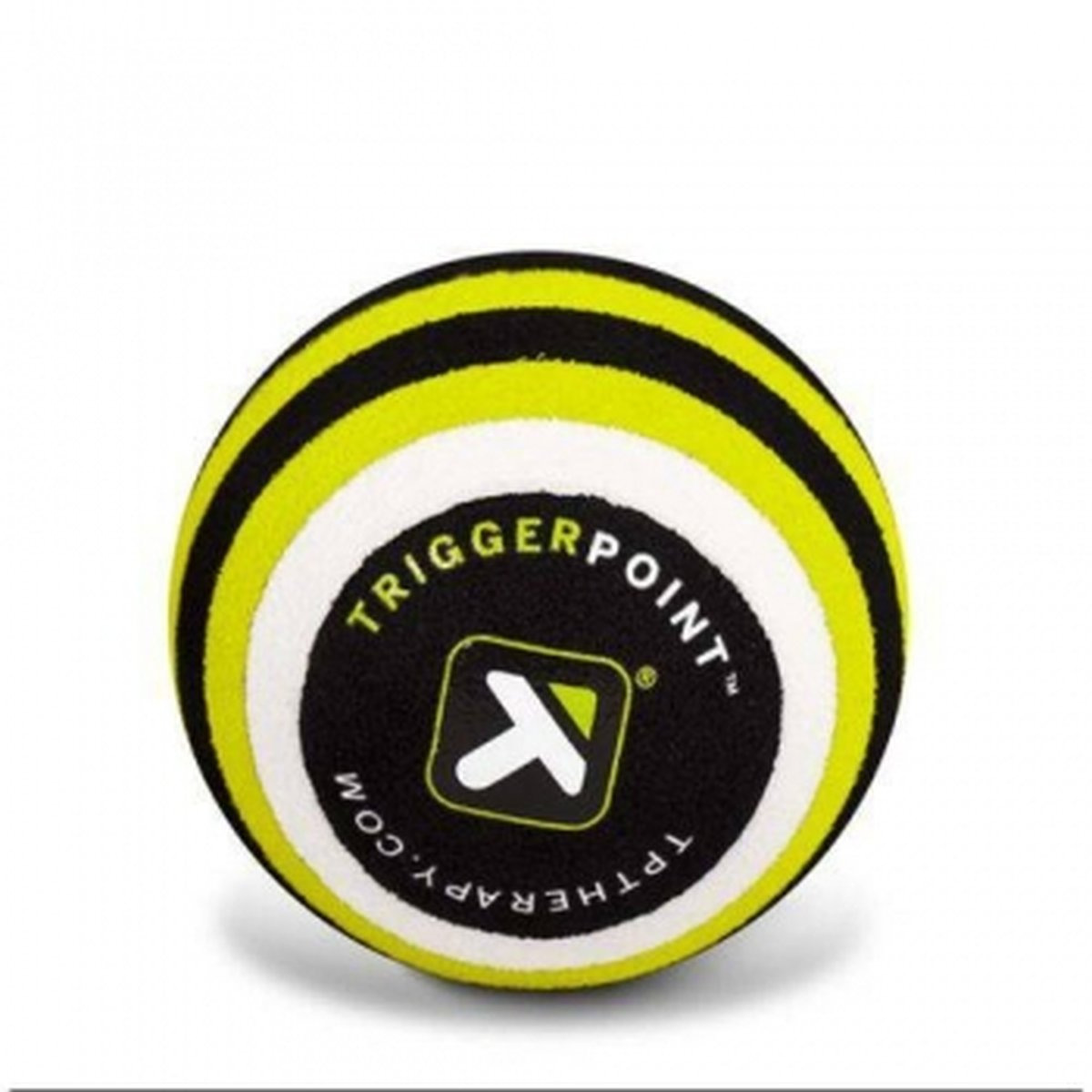 Foto do produto Bola De Massagem MB1 Massage Ball TriggerPoint