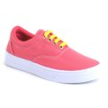 Tenis Tag Shoes Colors Rosa