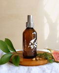 Home Spray Linha Ambar Herbal