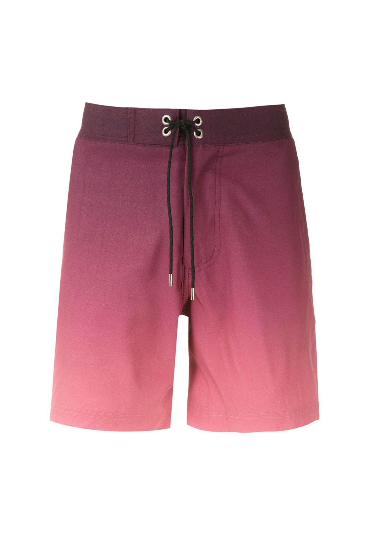Shorts Surf Degradê