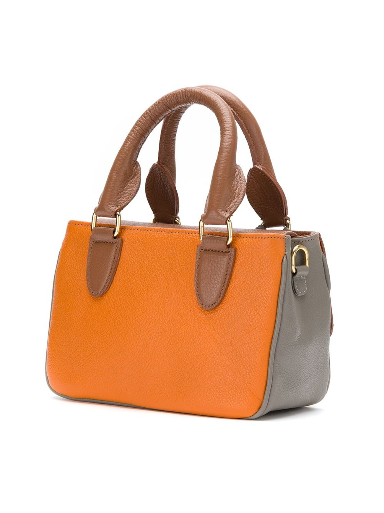 Bolsa Mini Sarah Colors