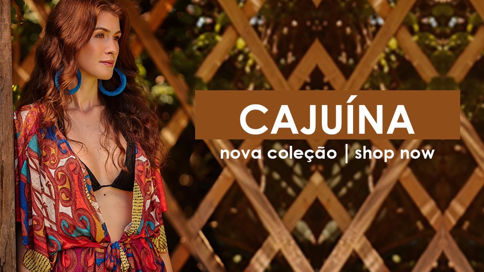 b03970051 Cauípe