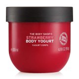 Body Yogurt Morango