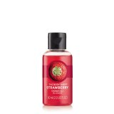 Shower Gel Morango 60Ml