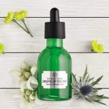 Serum Concentrado Da Juventude Drops Of Youth™ 50 Ml