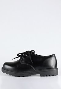 DROVER LOW - preto (vegan)