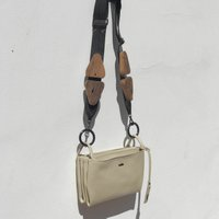 BAG CANVAS TUMTUM – CASILHA