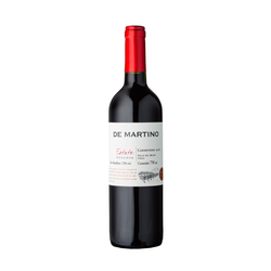 De Martino Estate Reserva Carménère 2017 (750ml)