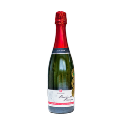 Guatambu Poesia do Pampa Brut (750ml)