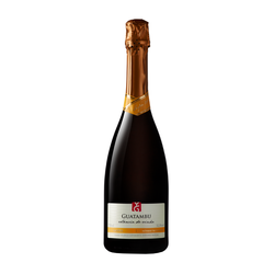 Guatambu Brut Nature 2019 (750ml)