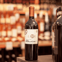Almaviva 2014 (750ml)