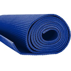 Yoga Mat - Azul - Acte Sports