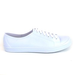 Tenis EmporioNaka Pvc Candy Colors Branco