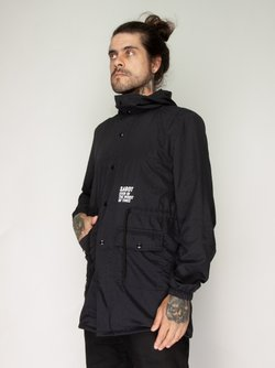 Jaqueta Parka Current