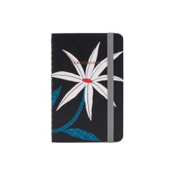 Sketchbook Pocket Margarida