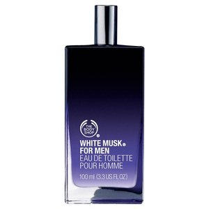 White Musk® For Men Eau De Toilette