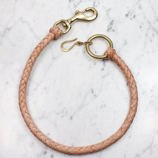 Corrente - Western Straw | Wallet Chain – Western Straw