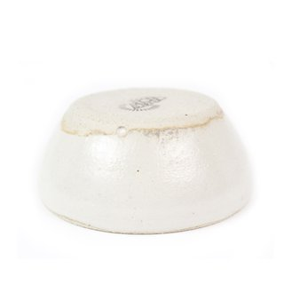 Queimador de incenso - Branco | Incense Burner - White