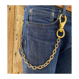 Corrente - Limited Edition jc205 | Wallet Chain – Limited Edition jc205