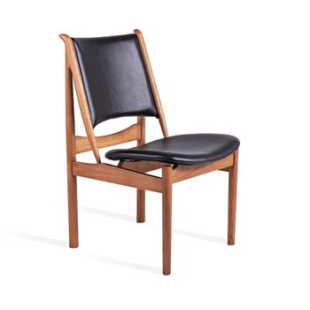 Cadeira Egyptian chair