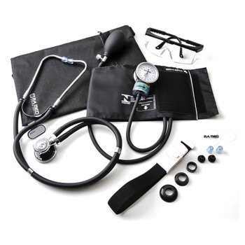 Kit academico P.A. Med