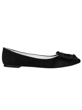 7a8189547b SAPATILHA LUNA FULL BLACK SAPATILHA LUNA FULL BLACK · COMPRAR · Vinci Shoes