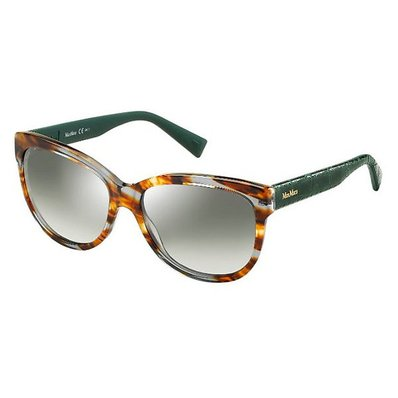Óculos de Sol Max Mara MM TAILORED I-MOU