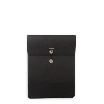 CASE NOTEBOOK 13 PRETO