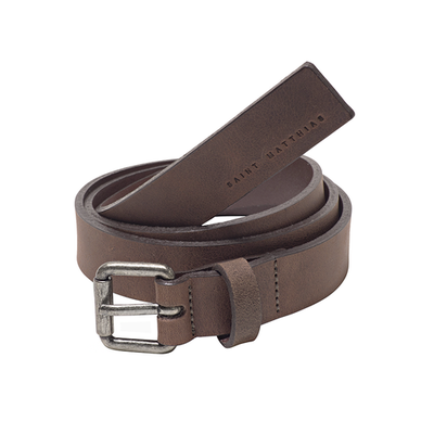 Cinto Classic Brown