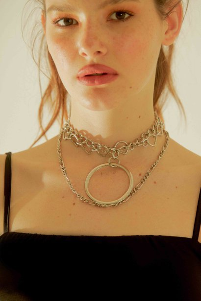 Choker Super O-Ring