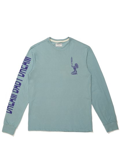 dvn-shirt-long-blue01_1alt