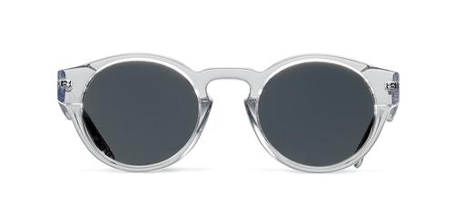 7303d5b1a Óculos de Sol Femininos - LIVO