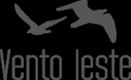 Vento Leste Editora e Publicações