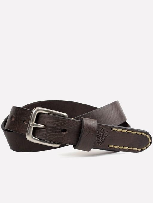 35ba393556c Black Boots - Distintos