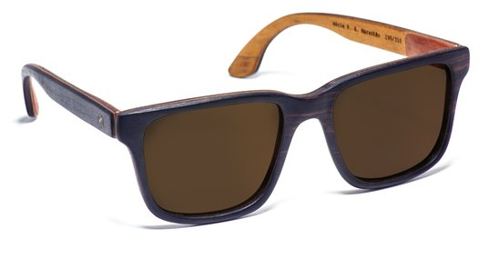 fb4f785e7b270 Votto. Óculos de Sol   Jacarandá