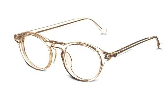 15e91902e Zerezes - Óculos de Sol e Grau - Encontre sua armação