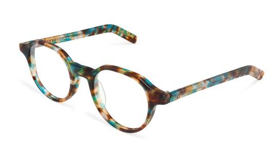 Zerezes - Óculos de Sol e Grau - Encontre sua armação 04f2528081