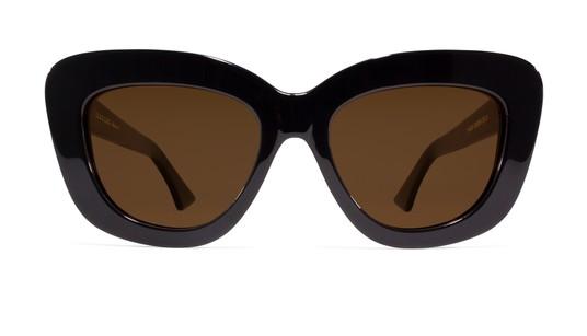 6797ffaa7ede0 Cardeal. Óculos de Sol   Mari Giudicelli