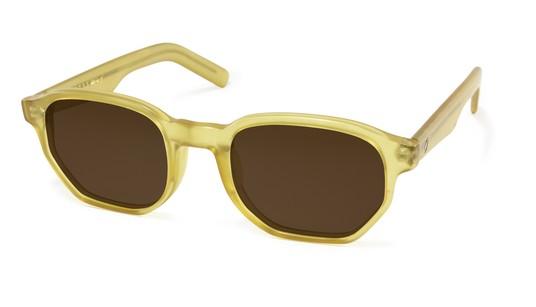 882b7cf709ee9 Lana. Óculos de Sol   Acetato
