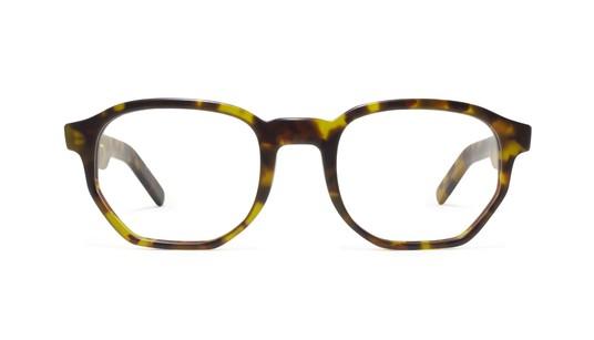 3b0fd1fcd Zerezes - Óculos de Sol e Grau - Encontre sua armação