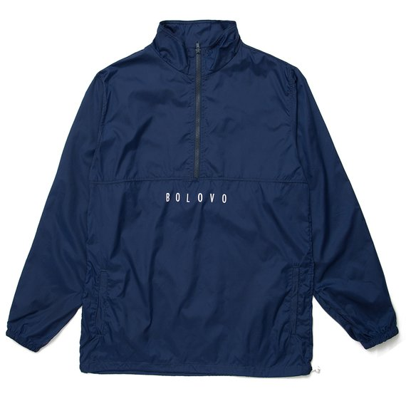 Gallery Windbreaker