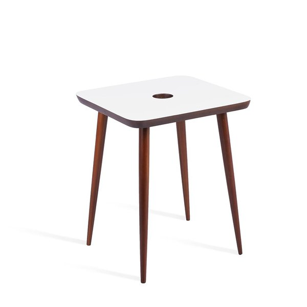Foto do produto Mesa Lateral Petit Table
