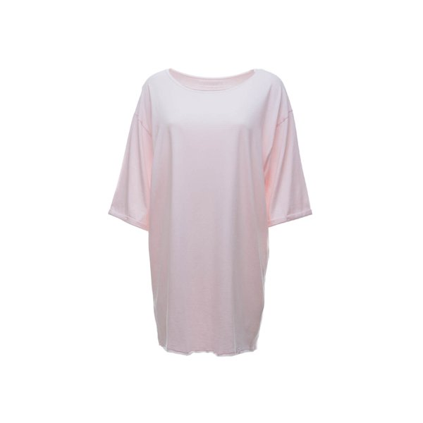 T-SHIRT ESENCO BLUSH