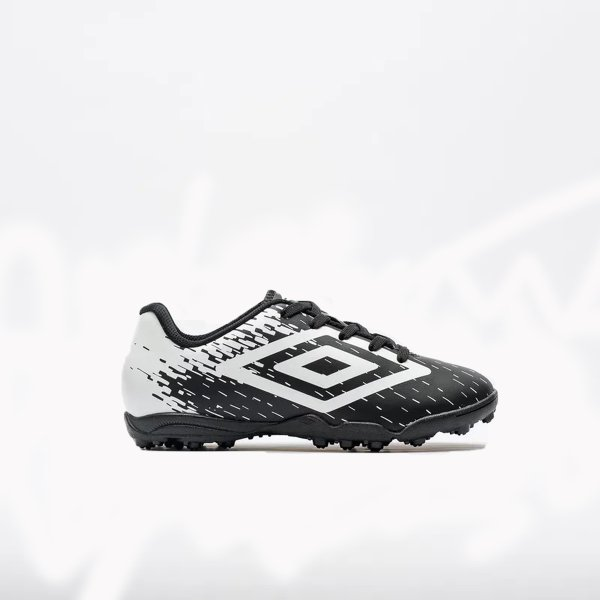 CHUTEIRA SOCIETY UMBRO ACID JR