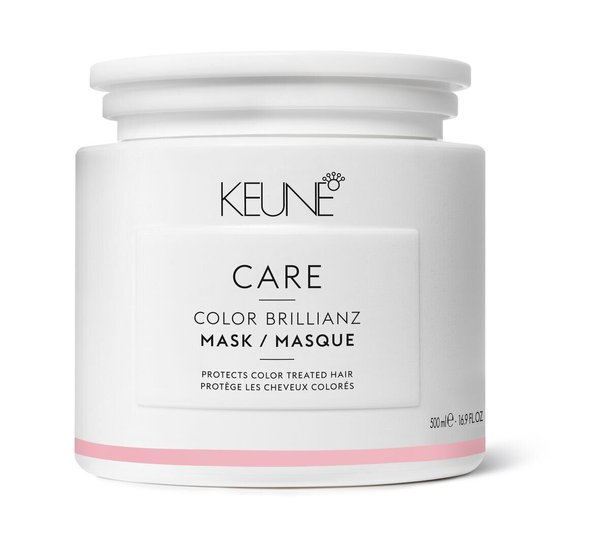 Foto do produto CARE COLOR BRILLIANZ MASK